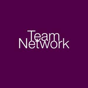 Vibraclean news Team Network