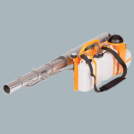 Thermal Fogging-PULSFOG-K-22-BIO
