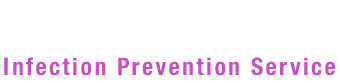 Biosafety Management-Sanitize and Disinfect-Infection Prevention Service