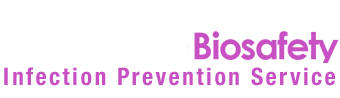 vibraclean biosafety management-Infection Prevention Service